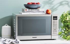 Panasonic-32L-Microwave on sale
