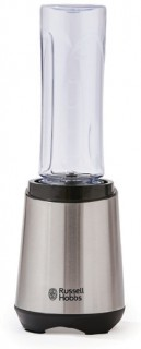 Russell-Hobbs-Mix-Go-Classic-Blender on sale