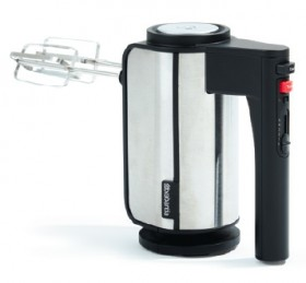 Brabantia-Dynamic-Hand-Mixer on sale