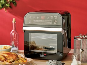 Taste-The-Difference-Pro-Air-Roaster on sale