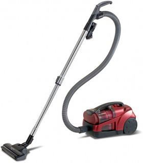 Panasonic-Advanced-2200-Watt-Vacuum-Cleaner on sale