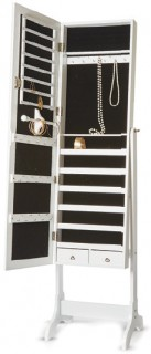 George-Grace-Jewellery-Cabinet on sale