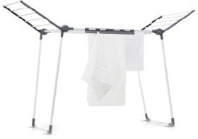 BOB-Clothes-Airer on sale
