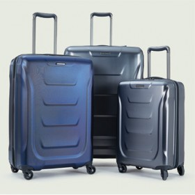 Ricardo-Tioga-Trolleycases on sale
