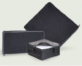 Ricardo-Travel-Essential-3-Piece-Packing-Cube-Set on sale