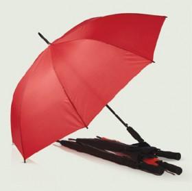 Peros-Cloudburst-Pro-Am-Golf-Umbrellas on sale