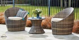 Amalfi-Woven-Hill-Wicker-3-Piece-Bistro-Setting on sale