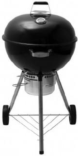 Simon-Gault-Charcoal-Kettle-BBQ on sale