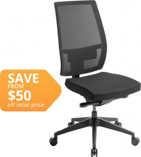 Stance-Chair on sale