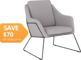 Tetra-Chair on sale