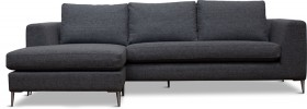 Akitio-3.5-Seater-Chaise on sale