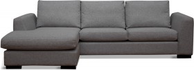 Weber-3-Seater-Chaise on sale