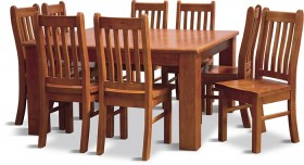 Eastwood-9-Piece-Square-Dining-Suite on sale