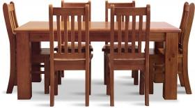 Eastwood-7-Piece-Dining-Suite on sale