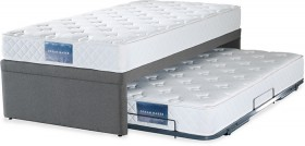 Dream-Maker-King-Single-Trundler-Bed on sale
