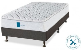 Sweet-Dream-Single-Mattress-Base on sale