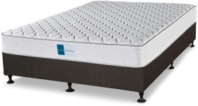 Sweet-Dream-Queen-Mattress-Base on sale