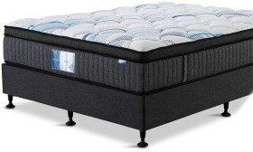 Pacific-Queen-Mattress-Base on sale