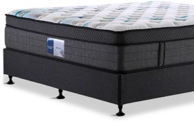 Atlantic-King-and-Super-King-Mattress-Base on sale