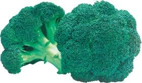 Fresh-Loose-Broccoli on sale