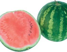 Fresh-Seeded-Watermelon on sale