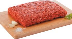 Countdown-Fresh-Beef-Mince-1kg on sale