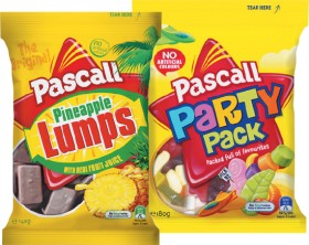 Pascall-Confectionery-140-180g on sale