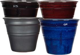 Ceramic-Outdoor-Bingo-Pot-Range on sale