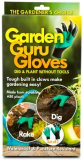 Garden-Guru-Gloves on sale