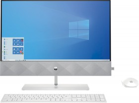 HP-Pavilion-24-k0202a-All-in-One-PC on sale