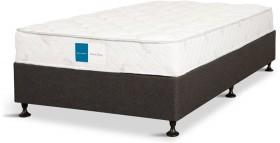 Chiro-Sleep-Single-Mattress-Base on sale