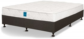Chiro-Sleep-Double-Mattress-Base on sale