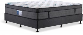 Atlantic-Queen-Mattress-and-Base on sale