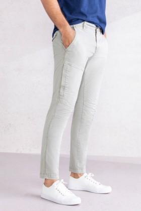 JimmyJames-Mens-Utility-Pants on sale