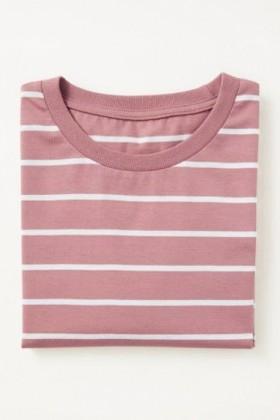 Southcape-Yarn-Dyed-Short-Sleeve-Tee on sale
