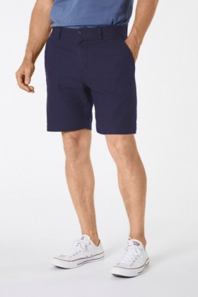 JimmyJames-Tailored-Linen-Blend-Shorts on sale