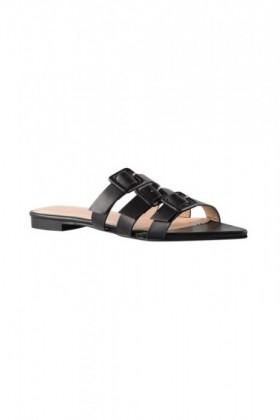 Talladega-Sandal-Flat on sale