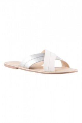 Tamworth-Sandal-Flat on sale