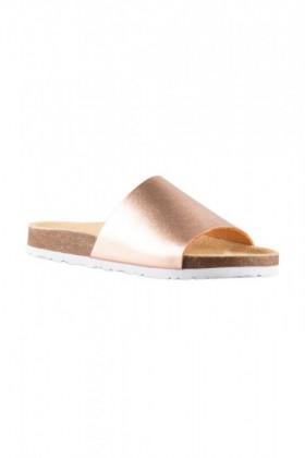 Demi-Slip-On-Slide-Sandal on sale