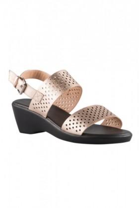 Wide-Fit-Callie-Wedge-Sandal-Heel on sale
