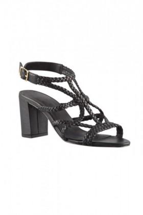 Fallon-Sandal-Heel on sale