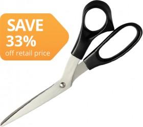 Marbig-Enviro-Recycled-Scissors on sale