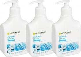 Health-Basics-Hand-Wash on sale