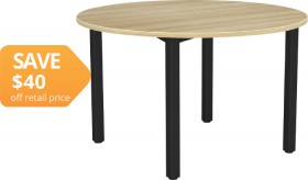 Cubit-Meeting-Table on sale