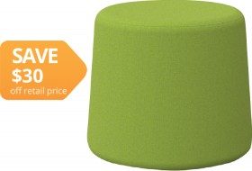 Otto-Stool on sale