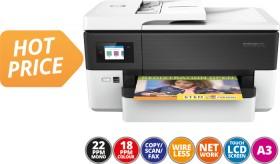 HP-OfficeJet-Pro-7720-Wide-Multifunction-Inkjet-Printer on sale