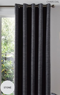 40-off-Eclipse-Blockout-Eyelet-Curtains on sale