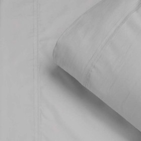 Eminence-1000-Thread-Count-Standard-Pillowcase-2-Pack on sale