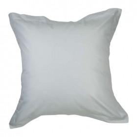 Eminence-1000-Thread-Count-European-Pillowcase-2-Pack on sale