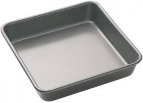 40-off-Mastercraft-Square-Baking-Pan on sale